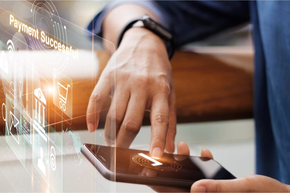 Experts Say B2B Payments Modernization Moving in the Right Direction